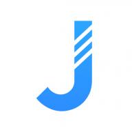 JasperJH