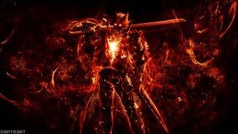 InfernoWraith