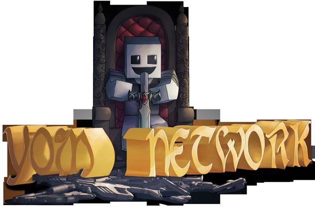 Play Yomnetwork Ca Server